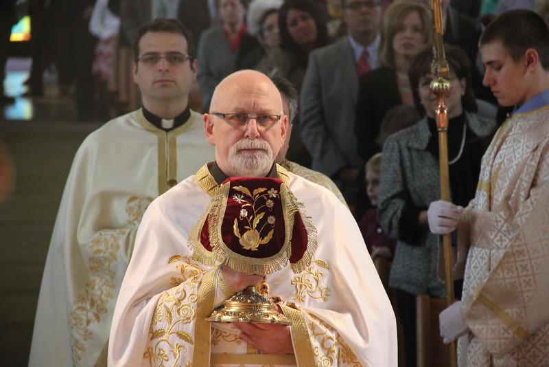 Fr. Cassis 20 Yr Anniversary (180).jpg