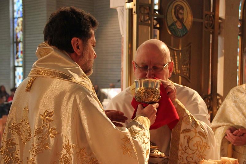 Fr. Cassis 20 Yr Anniversary (198).jpg