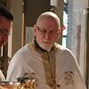 Fr. Cassis 20 Yr Anniversary (199).jpg