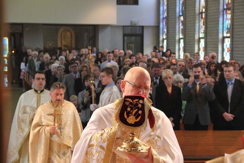 Fr. Cassis 20 Yr Anniversary (182).jpg