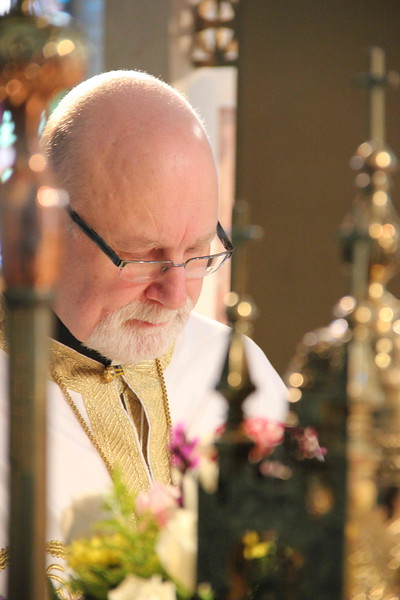 Fr. Cassis 20 Yr Anniversary (129).jpg