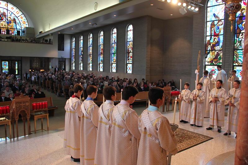 Fr. Cassis 20 Yr Anniversary (141).jpg