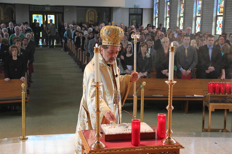 Fr. Cassis 20 Yr Anniversary (221).jpg