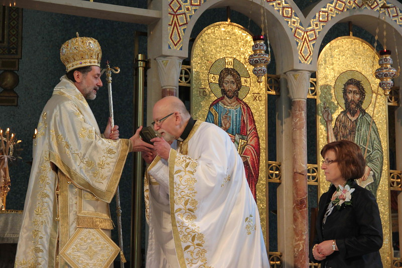 Fr. Cassis 20 Yr Anniversary (269).jpg