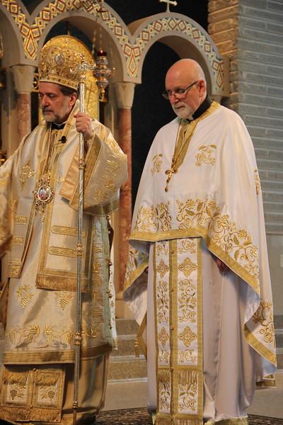 Fr. Cassis 20 Yr Anniversary (285).jpg