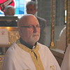 Fr. Cassis 20 Yr Anniversary (220).jpg