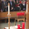 Fr. Cassis 20 Yr Anniversary (218).jpg