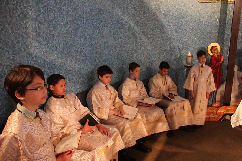 Fr. Cassis 20 Yr Anniversary (127).jpg