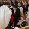 Fr. Cassis 20 Yr Anniversary (205).jpg