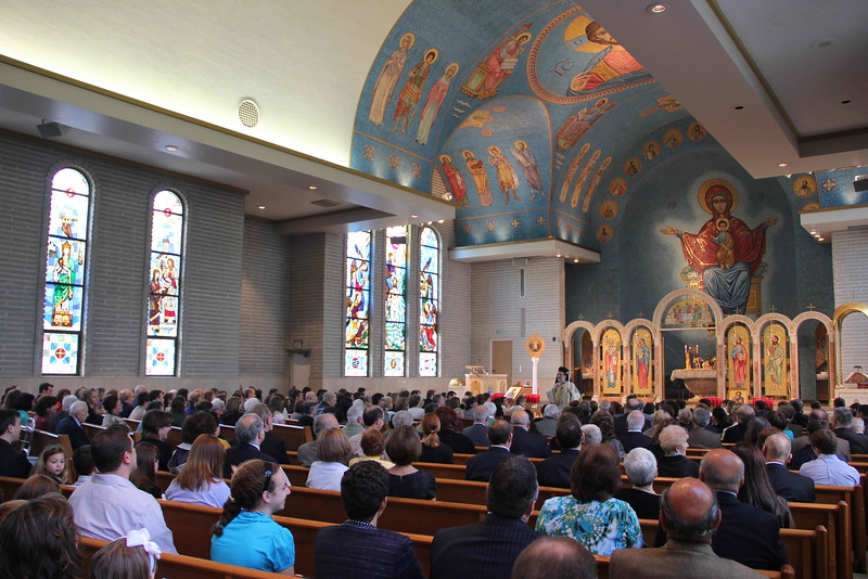 Fr. Cassis 20 Yr Anniversary (148).jpg