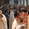 Fr. Cassis 20 Yr Anniversary (179).jpg