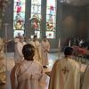 Fr. Cassis 20 Yr Anniversary (219).jpg