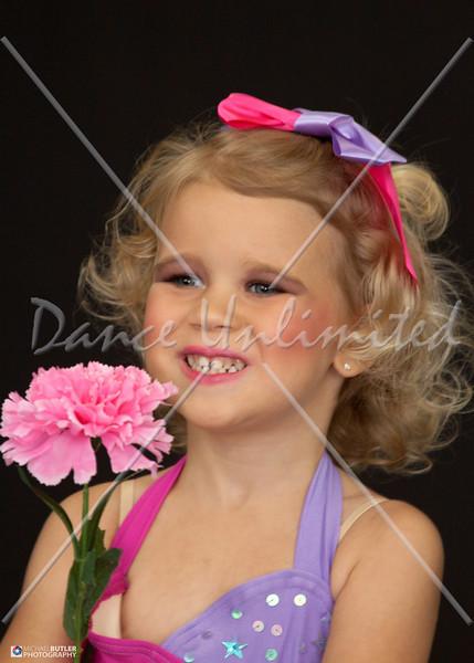 Freeley-2012-May20-3370
