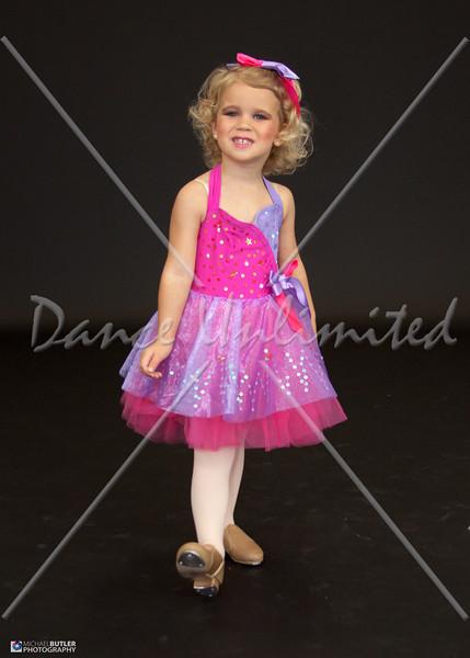 Freeley-2012-May20-3340