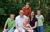 _MG_2436 dew family