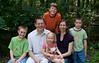 _MG_2432 dew family