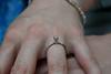 _MG_6281 ring
