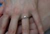 _MG_6279 ring