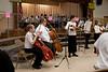 _MG_0757 daniel cello