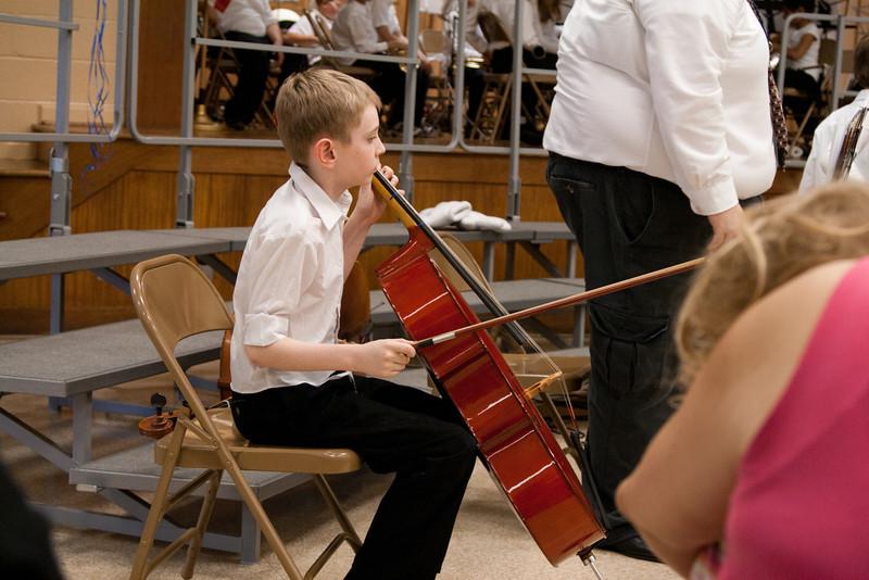_MG_0745 2 daniel cello