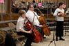 _MG_0763 daniel cello