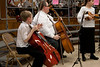 _MG_0758 daniel cello