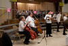 _MG_0756 daniel cello