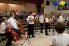 _MG_0759 daniel fourth grade strings