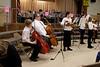 _MG_0762 daniel fourth grade strings