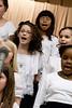 _MG_1930 yellow springs singers