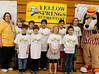 _MG_9823 yellow springs group