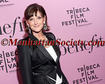 New York – April 25: Jane Ford attends Benefit Cosmetics New York Premiere of GLAMOURIETY Film at 2012 TRIBECA FILM FESTIVAL Co-hosted by Society of Memorial Sloan Kettering Cancer Center Associates Committee at the Tribeca Grand Hotel, 2 Avenue of the Americas (corner of Walker and Church Streets) in Lower Manhattan on April 25, 2012 (Photos by Christopher Dwight Mejia London ©2012 ManhattanSociety.com)