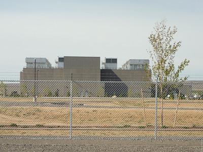 Dell datacenter