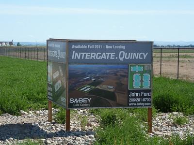 Intergate.Quincy