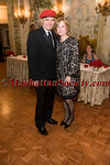 NEW YORK - JUNE 12: Curtis Sliwa, Melinda Katz attend The Guardian Angels 33rd Anniversary Gala on Tuesday, June 12, 2012 at The Pierre Hotel on Fifth Avenue at 61st Street, New York City, NY  (Photos ©2012 ManhattanSociety.com by Partanio & London)