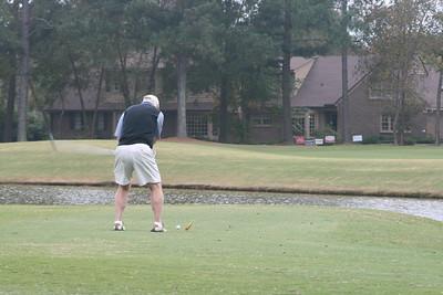 HC 2012 Golf