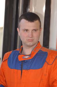 Ryan VanderVeen