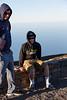 20120528-Film 0360-001