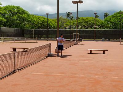 Hawaii Holiday Day 5
