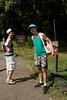 20120530-Film 0362-001