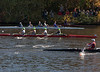 Boys V4 passing CBC
