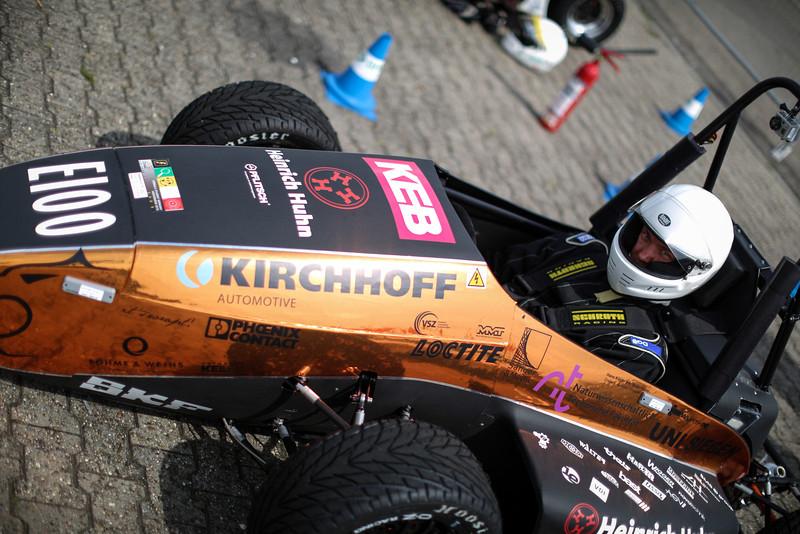 20120802_14-45-28_1067_kroeger