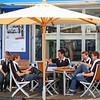 20120802_12-03-15_0906_kroeger