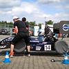 20120802_14-47-03_1074_kroeger
