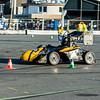 20120804_19-36-15_5580_scheuplein