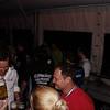 20120806_00-58-09_0389_reichmann