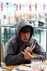 20120719-Film 0367-015
