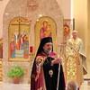 Holy Cross Liturgy 2012 (17).jpg