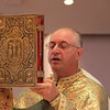 Holy Cross Liturgy 2012 (6).jpg