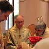 Holy Cross Liturgy 2012 (28).jpg